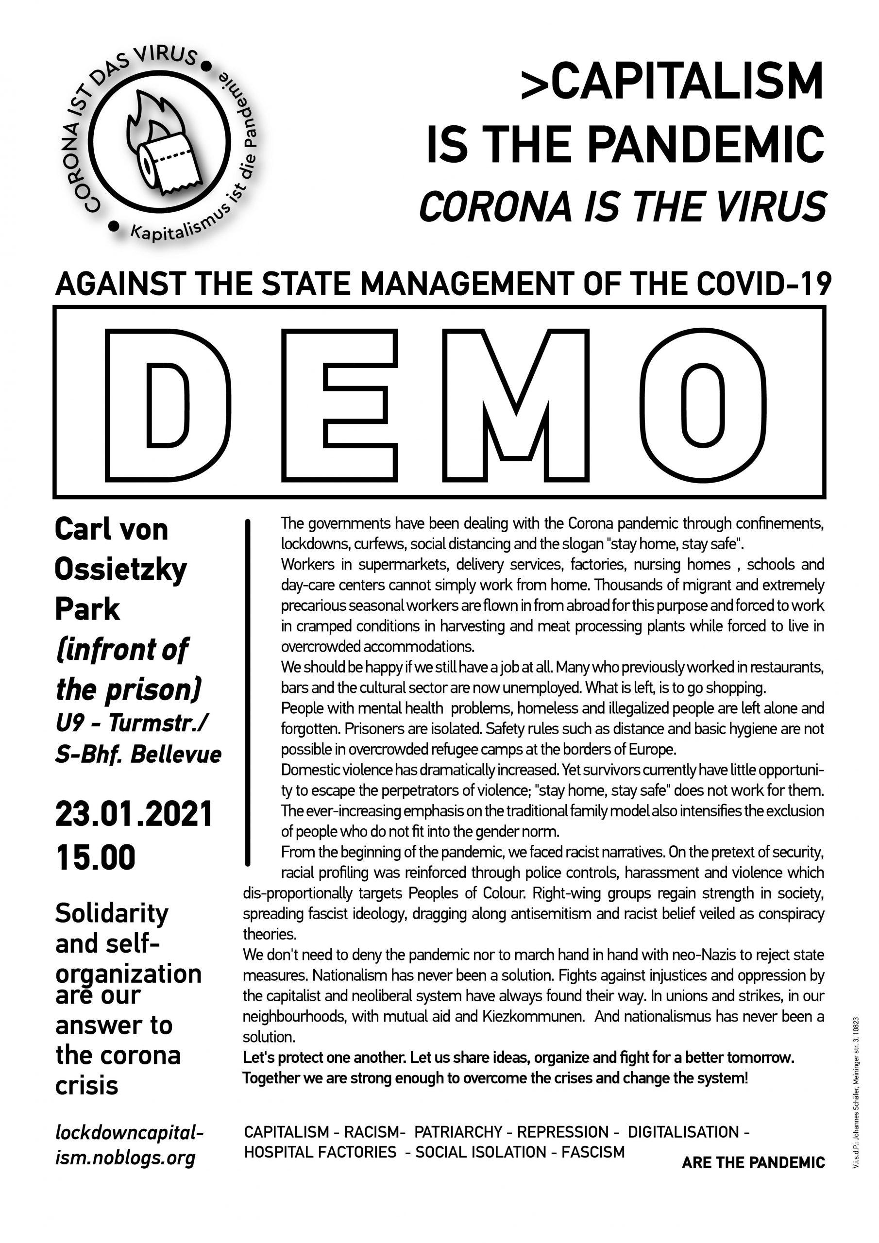 https://lockdowncapitalism.noblogs.org/files/2021/01/CORONA-DEMO-EN.cleaned-scaled.jpg